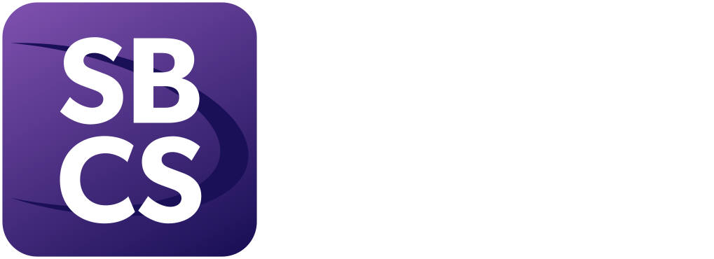 Solihull Bereavement Counselling Service Logo